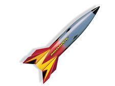 Estes Big Daddy Flying Model Rocket Kit - Skill Level 2