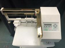 New listing Jenson Perimatic Robotic Module Powers On passes self tests