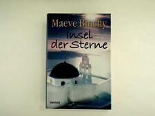 Maeve Binchy - Insel der Sterne - 2007