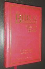 The Bible Corrected by Joseph Smith Kenneth & Lyndell Lutes 2nd Revised Edition