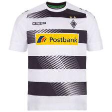 Borussia Mönchengladbach Herren-Fußball-Trikots von deutschen Vereinen