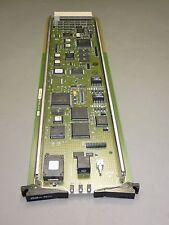 Alcatel 300-1904-901 Rev F DS1-2 DFX 600E T-1 INTERFACE CARD