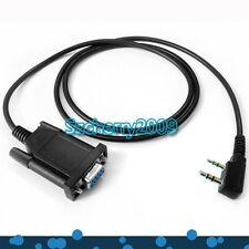 RS-232 Programming Cable for HYT TC-268 TC-368 TC-268S TC-368S TC-270 TC-370