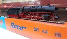 ROCO 04126B BR44
