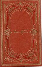 COMPTES A REBOURS, par Frank G. SLAUGHTER, EDITO-SERVICE