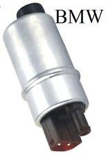 Moteur Pompe de gavage gaz oil Bmw Serie 3 E36 Tds