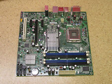 Intel DQ45CB Socket 775 Desktop PC System Board/Motherboard LGA775 *Tested*