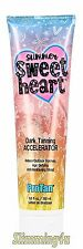 Pro Tan SUMMER SWEETHEART Dark Tanning Accelerator Lotion - Same Day Dispatch