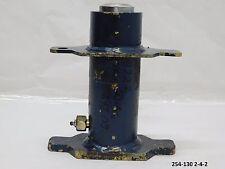 Kubota KX 121 CYLINDRE fahrwerkszylinder zylinderrohr rg601-2150 (254-130 2-4-2)