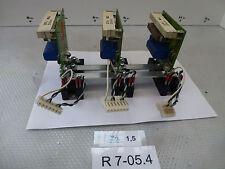 Modul 006027 00 aus Refu 317/10
