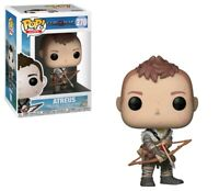 Pop! Vinyl--God of War (2018) - Atreus Pop! Vinyl