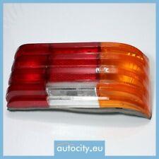 HELLA 2VP 003 015-161 Tail Light/Feu arriere/Achterlicht/Schlussleuchte