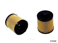 Engine Oil Filter fits 2000-2010 Saturn Vue Ion Sky  WD EXPRESS
