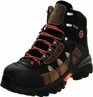 Timberland PRO  Mens Hyperion Waterproof  Steel Toe Work- Select SZ/Color.