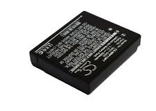 High Quality Battery for 3M MPro 110 Micro Projector Premium Cell