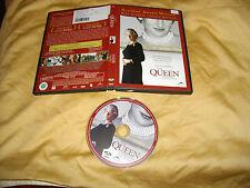 The Queen (DVD, 2007) canadian