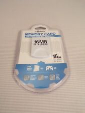 tomee memory card for nintendo wii