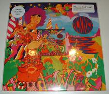 """BOUDEWIJN DE GROOT, PICKNICK, 1 x 180GR 12"""" LP, LIMITED WHITE VINYL (SEALED)"""