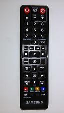 Samsung TV - Fernbedienung Modell AA59 - 00786A  für F - Modelle Remote Control