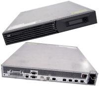 HP StorageWorks hsv110 Dual Power Controller 345942-001 336879-B21 345941-001