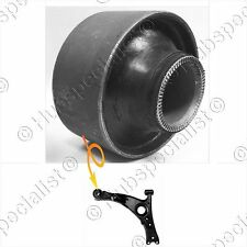 FRONT LOWER CONTROL ARM BUSHING for TOYOTA CELICA 1995-1999 SINGLE FAST RECEIVE
