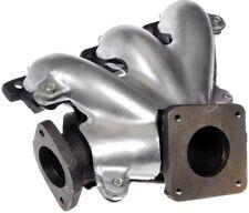 Exhaust Manifold Right Dorman 674-983