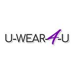 u-wear-4-u