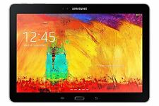 Samsung Galaxy Note 10.1 (2014 Edition) SM-P605 4G LTE 32GB Black Tablet