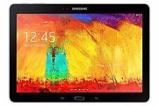 Samsung Galaxy Note SM-P605 4G LTE 32GB 10.1 Inch 2014 Edition