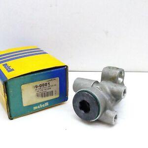 Concealer BRAKING Fiat 124 - 127 - 128 - Florin - Ritmo METELLI For 791459