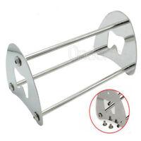 1Pc Dental Orthodontic Stainless Steel Stand Holder For Pliers Forceps Scissors