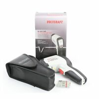 Voltcraft IR 650-16D Infrarot-Thermometer... + Defekt (232361)