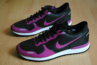 Nike Air Vortex fusible 41 42,5 44 45 Vintage hyperfuse Max 1 Vengeance LDV EPIC