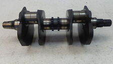 1985 HONDA V65 SABRE ENGINE MOTOR CRANK SHAFT HM592