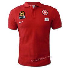 Sydney Shirts Soccer Merchandise