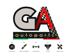 GAutopart92