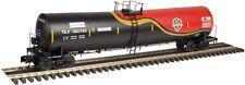 "Atlas ""O"" #3006012-1 Ns 1st Reponder 25,500 gallonTrinity Tank #362785 (2 Rl)"