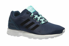 adidas Synthetic Girls' Sports Trainers with Laces