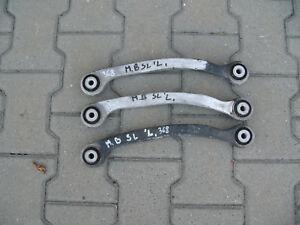 Querlenker hinten Links Rechts  mercedes a230 sl  a2303520001 swingarm