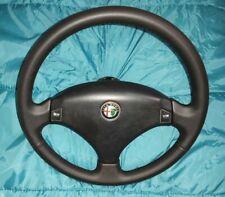Volante Alfa Romeo 164