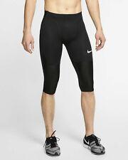 Mens Nike Pro AeroAdapt Shorts      Size Large.   CJ4809-010
