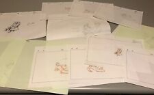 Anime Genga not Cel Rozen Maiden 62 pages #5