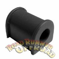 GU Y61 Wagon Sway bar bush D rubber 18-19mm 97-02/200 fits Nissan Patrol