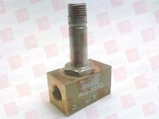 UNIVER GROUP AG-3310 / AG3310 (RQANS2)