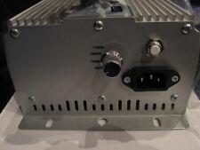 dimmbares Vorschaltgerät 500/750/1000/SUPERLUMEN  Watt Greenbud für NDL &MH