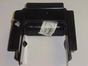 GENUINE JAGUAR X-TYPE FRONT R/H/S BUMPER MOUNT CRUSHTUBE C2S23531