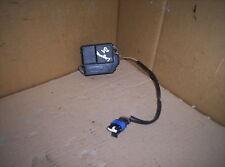 Renault Megane Kombi Steuergerät Sensor Modul Heizung Valeo 16107220400
