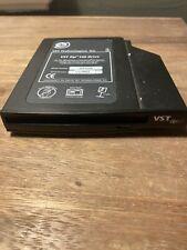 VST ZIP 100 Drive Module For Apple Macintosh G3 PowerBook Pismo & Lombard