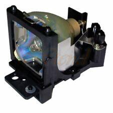 Projector Lamp Module for HITACHI CP-HX1080
