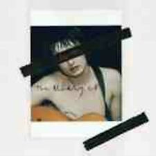 The Blinding EP 0094637990223 by Babyshambles CD